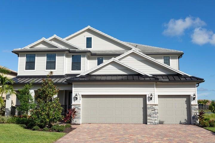 106 Crimson Isles Drive, Jupiter, FL 33478