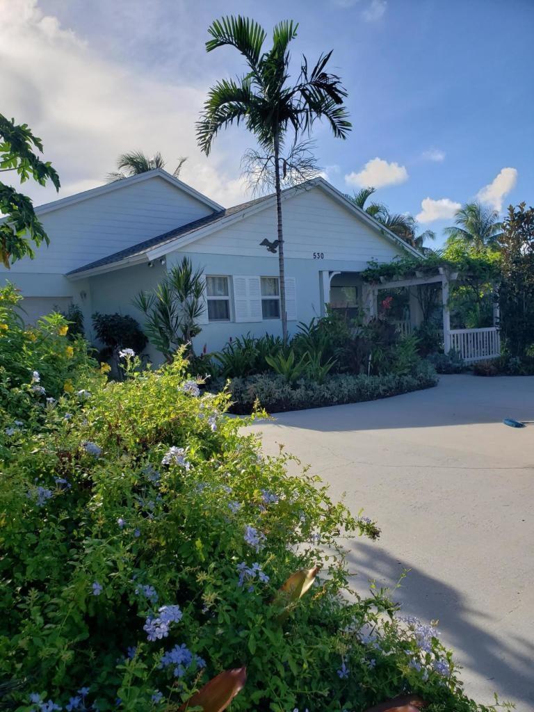 530 NE 3rd Avenue, Delray Beach, FL 33444