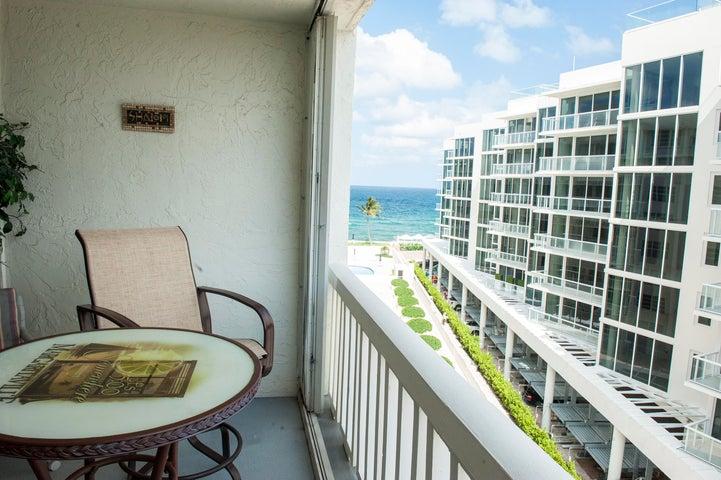3570 S Ocean Boulevard, 710, South Palm Beach, FL 33480