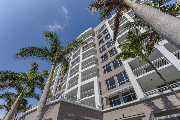 327 E Royal Palm Road, 403, Boca Raton, FL 33432