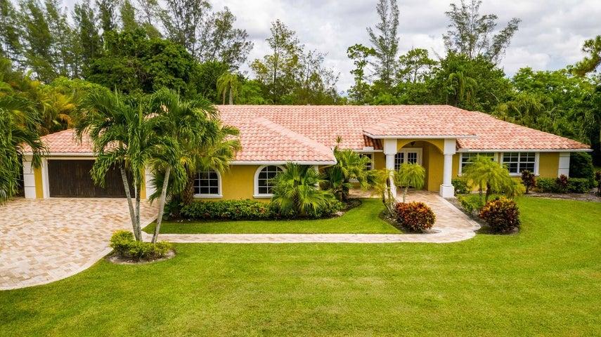 22180 Woodset Lane, Boca Raton, FL 33428