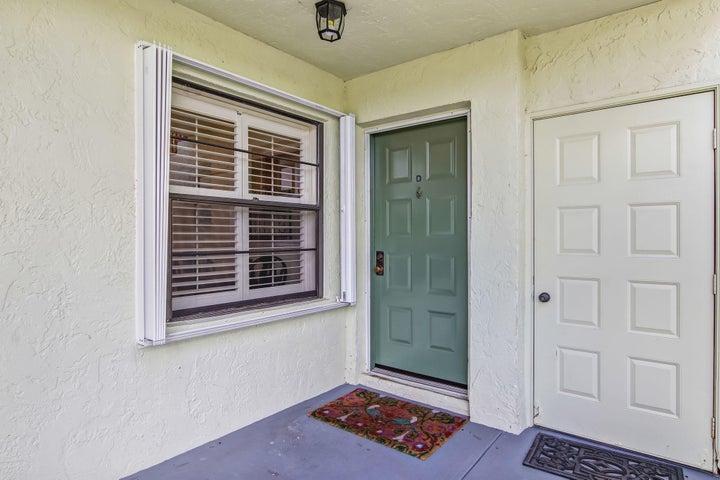 801 Sabal Ridge Circle, D, Palm Beach Gardens, FL 33418