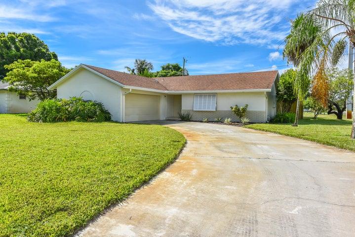 4106 Wingo Street, Jupiter, FL 33469