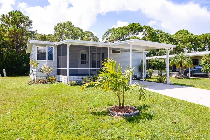 202 Mangrove Bay Place, L09, Fort Pierce, FL 34982