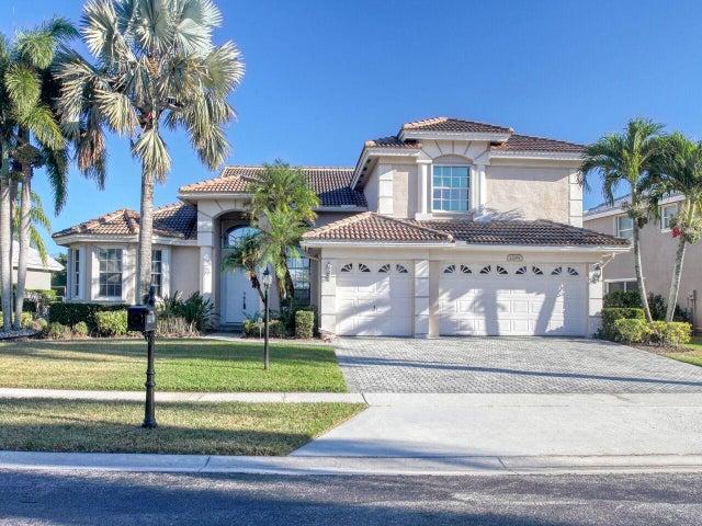 12199 Rockledge Circle, Boca Raton, FL 33428