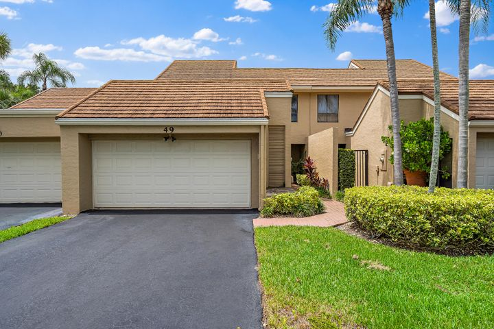 49 Balfour Road, Palm Beach Gardens, FL 33418