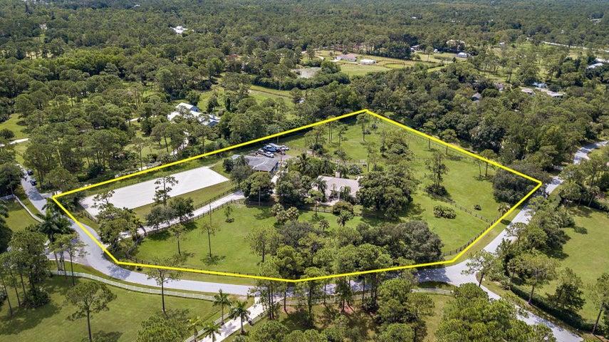 13400 Running Water Road, Palm Beach Gardens, FL 33418
