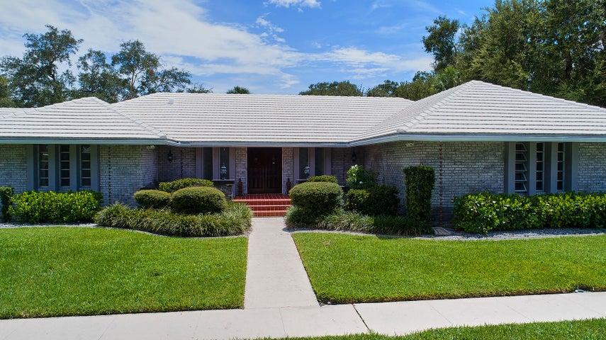 800 SW 17th Street, Boca Raton, FL 33486