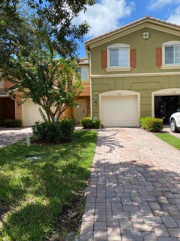 365 SE Bloxham Way, Stuart, FL 34997