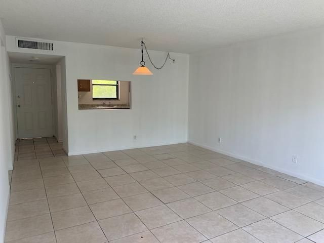 2050 N Congress Avenue, 301, West Palm Beach, FL 33401