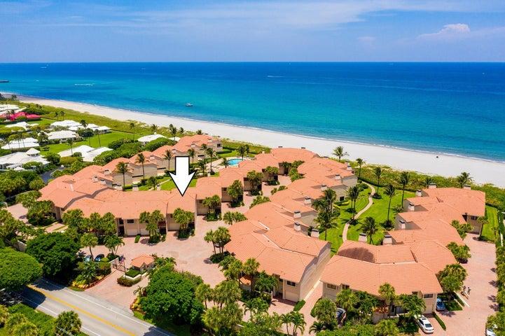 6711 N Ocean Boulevard, 14, Ocean Ridge, FL 33435