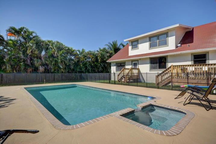 3855 NW 5th Avenue, Boca Raton, FL 33431