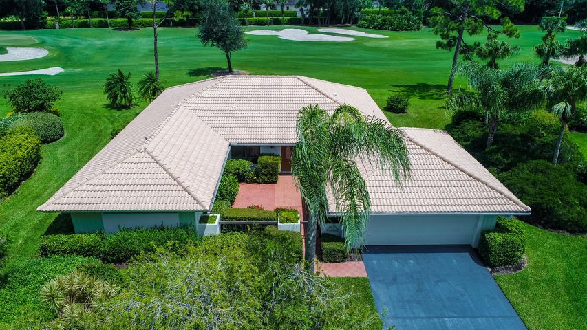1543 SW Troon Circle, Palm City, FL 34990