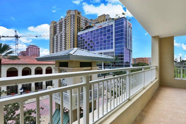 480 Hibiscus Street, 243, West Palm Beach, FL 33401