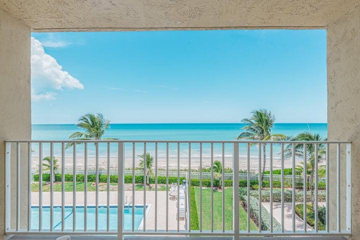 9800 S Ocean Drive, 406, Jensen Beach, FL 34957