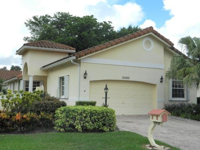 16432 Del Palacio Court, Delray Beach, FL 33484