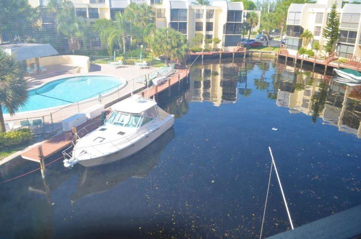 9 Royal Palm Way, 301, Boca Raton, FL 33432