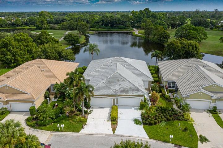 1749 SW Willowbend Lane, Palm City, FL 34990