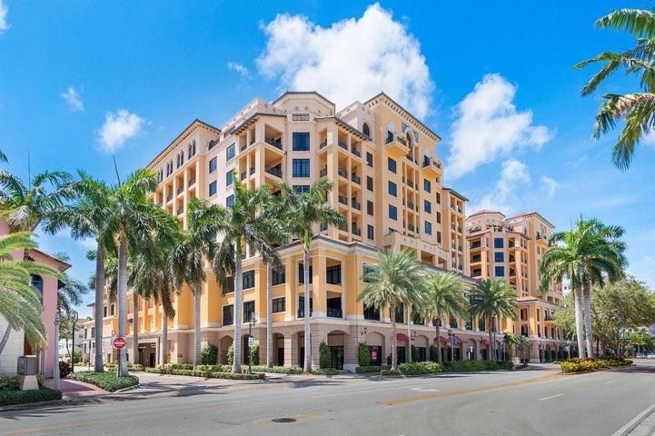 200 E Palmetto Park Road, Ph-1, Boca Raton, FL 33432