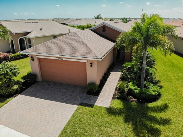 10366 SW Indian Lilac Trail, Port Saint Lucie, FL 34987
