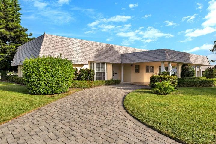 384 Villa Drive S, Atlantis, FL 33462