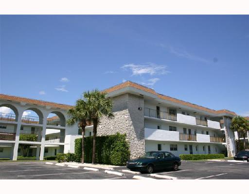 5601 NW 2nd Avenue, 321, Boca Raton, FL 33487