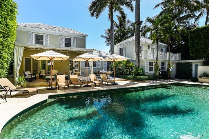 130 Cocoanut Row, Palm Beach, FL 33480