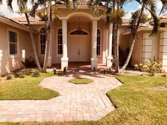 12099 82nd Street N, West Palm Beach, FL 33412