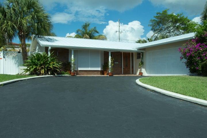 731 Cruiser Road S, North Palm Beach, FL 33408