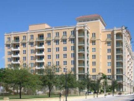 403 S Sapodilla Avenue, 212, West Palm Beach, FL 33401