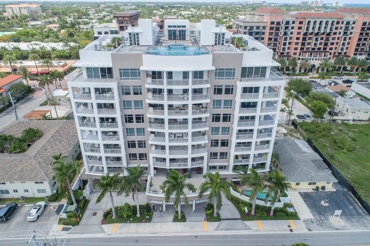 327 E Royal Palm Road, 303, Boca Raton, FL 33432