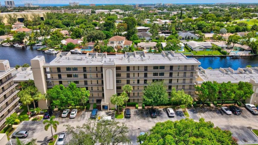 18 Royal Palm Way, 5060, Boca Raton, FL 33432