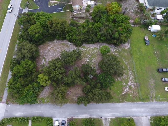 8686 Lyons, Hobe Sound, FL 33455