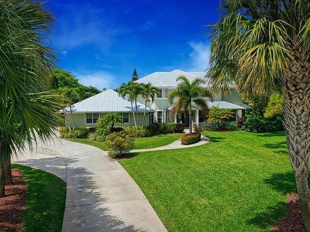 327 NE Ficus Terrace, Jensen Beach, FL 34957