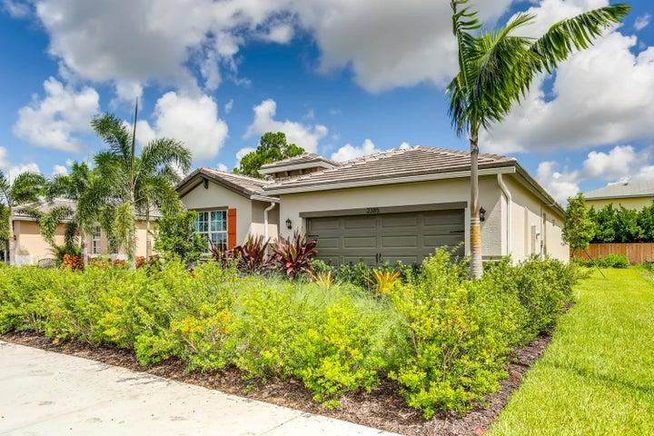 2385 SW Strawberry Terrace, Palm City, FL 34990