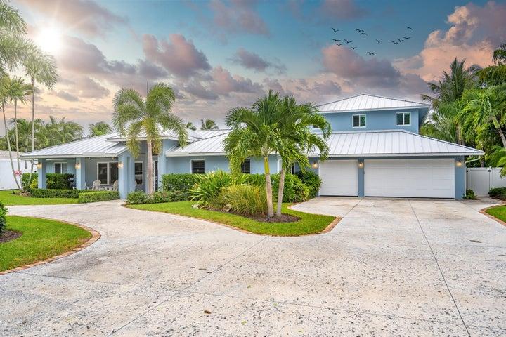 2020 NW 3rd Avenue, Delray Beach, FL 33444