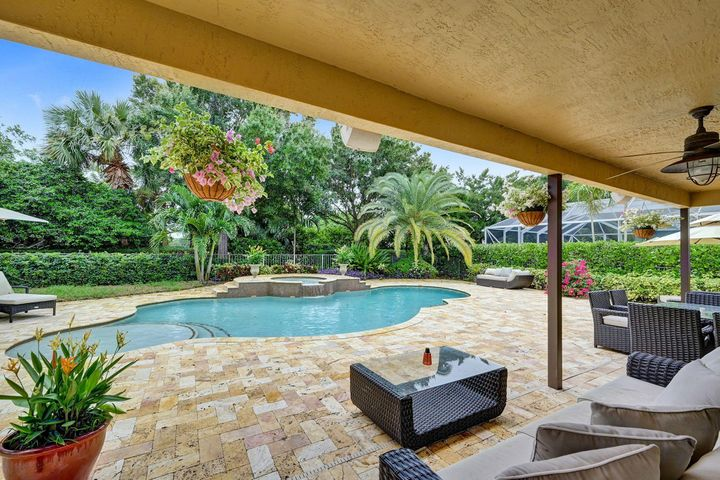 7360 Serrano Terrace, Delray Beach, FL 33446