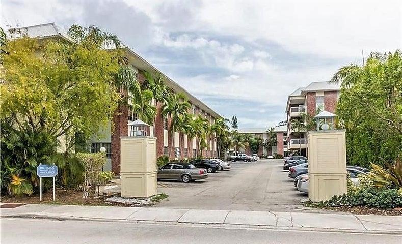 2426 SE 17th Street, 308a, Fort Lauderdale, FL 33316