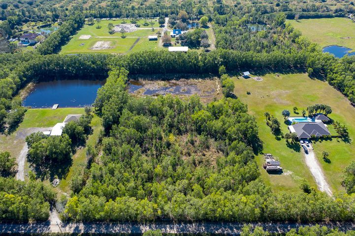 12755 79th Street, Fellsmere, FL 32948
