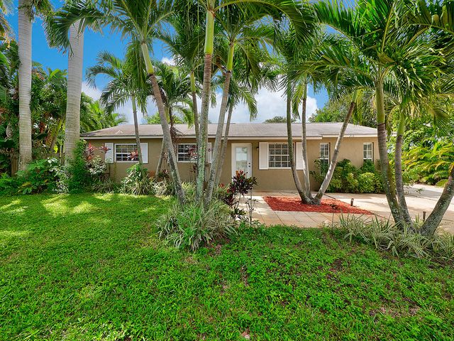 216 River Terrace Drive, Jupiter, FL 33469