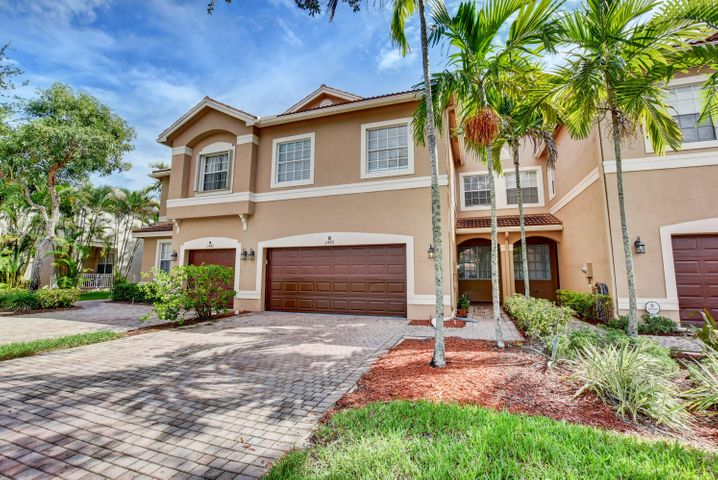 11492 Silk Carnation Way, B, Royal Palm Beach, FL 33411