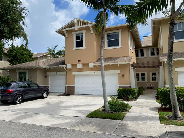 1770 Mission Court, 2, West Palm Beach, FL 33401