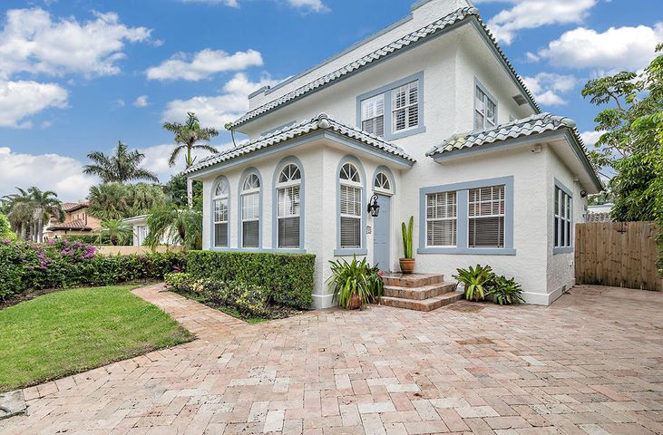 224 10th Street, West Palm Beach, FL 33401