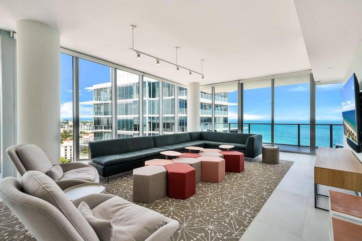 2200 N Ocean Boulevard, S1506, Fort Lauderdale, FL 33305