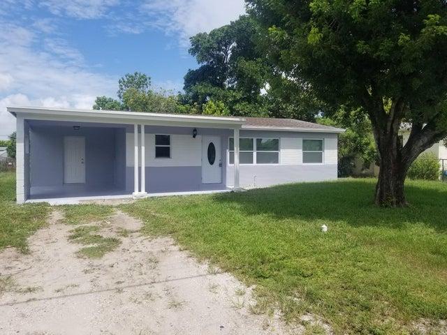 901 SW 3rd Court, Delray Beach, FL 33444