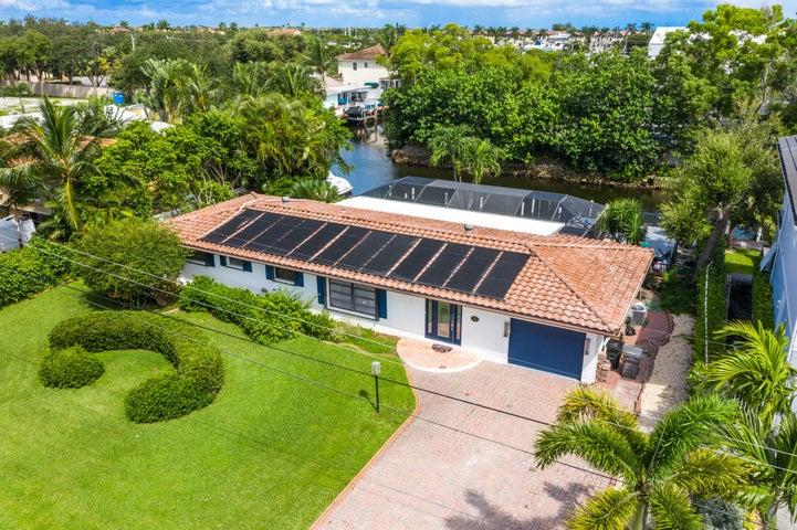 23 Teach Road, Palm Beach Gardens, FL 33410