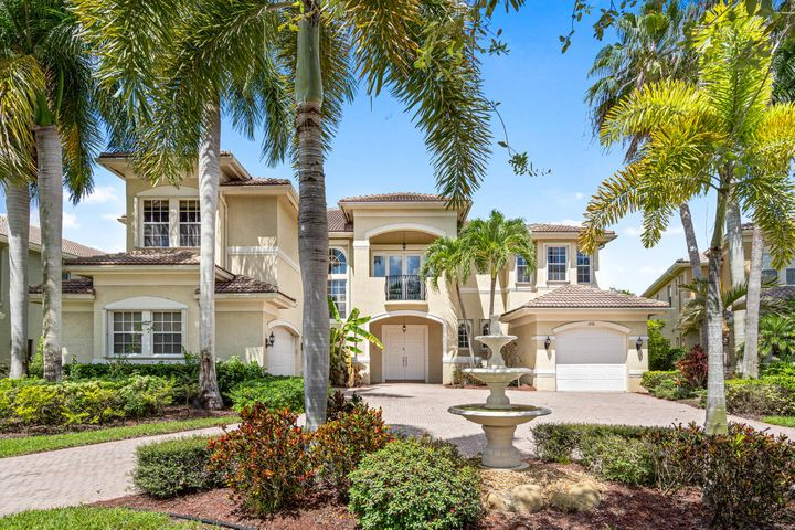 9576SavonaWindsDrive-DelrayBeach