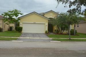 10059 SW Chadwick Drive, Port Saint Lucie, FL 34987