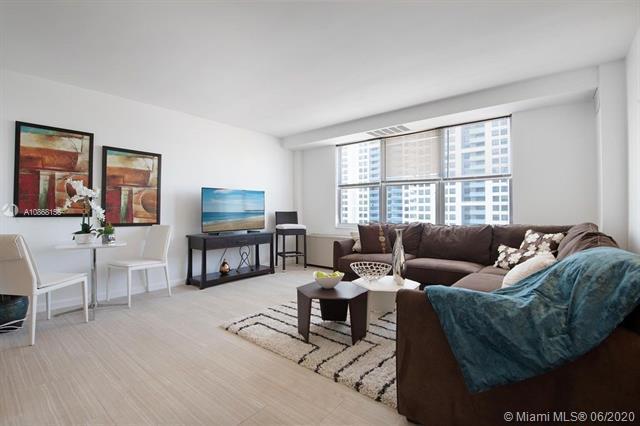 1250 West Avenue, 8 O, Miami Beach, FL 33139