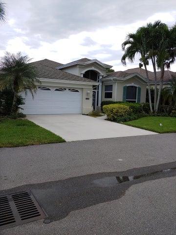 618 NW Monticello Place, Port Saint Lucie, FL 34986